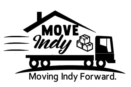 MOVE INDY